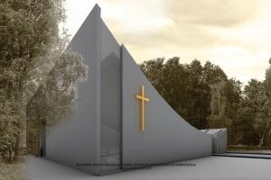 Mustamäe kirik