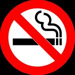 2000px-No_Smoking.svg