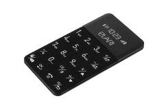 elari-card-phone-1