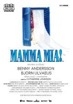 mammamia_150x212